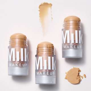 BNIB Milk MakeUp Blur Stick