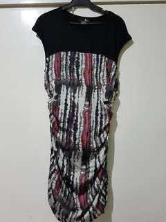Memo Dress (M)
