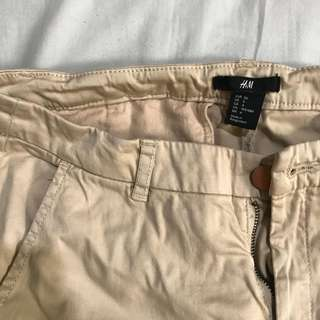 (NEW!) H&M Womens' Trousers