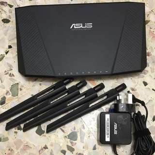 Asus AC2400 Used Router