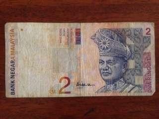 RM2 SIGN AISYAH