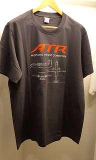 ATR T-Shirt
