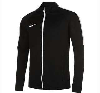 Nike Academy Tracksuit Top