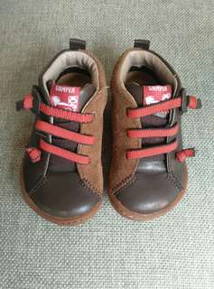 CAMPER|Baby Shoes|Size 20