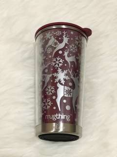 Frank & Co Tumbler (Limited Edition)