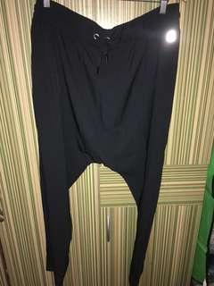 Cotton On Yoga Pants
