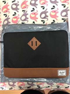 Herschel Laptop case 13""