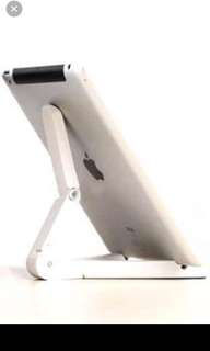 iPad pc/tablet...Stand
