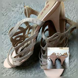 Event Shoes
