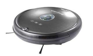 智能導航除塵清潔吸塵機 Intelligent Floor Vacuum Cleaner (SV-1900N)