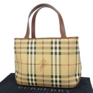 預訂 BURBERRY w/Dust Bag