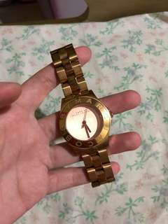Marc by Marc Jacobs Watch ORIGINAL