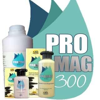 ProMag300