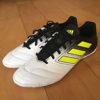 Adidas Ace 17.4 Futsal Shoes