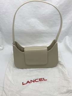 Lancel