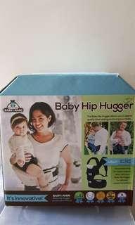 Baby Hip Hugger