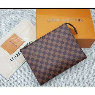 ❤LV❤ Limited Stock!🍀  👍