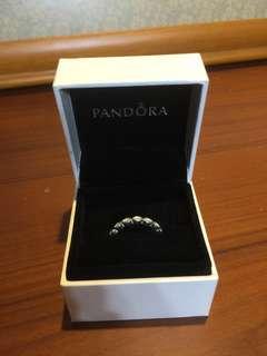 🚚 PANDORA 潘朵拉-戒指