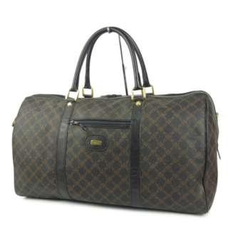 預訂 BALLY Travel Hand Bag