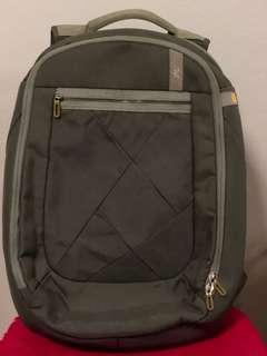 Logitech Laptop Bag
