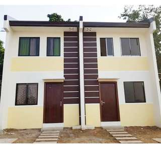 2 Bedroom House for Sale in San Isidro, Antipolo