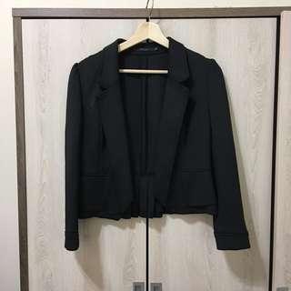 Theme 西裝外套
