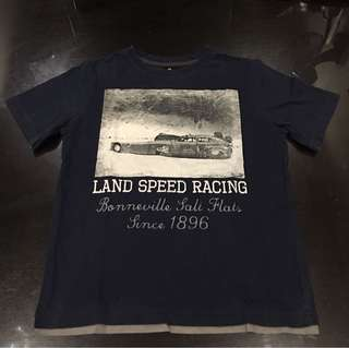 Pre-loved Urban Supply Shirt