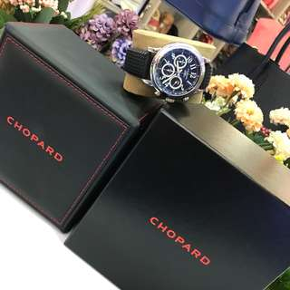 Chopard automatic 42mm full set