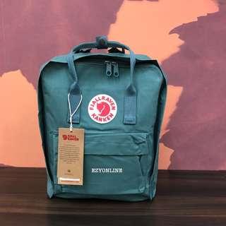 Original Kanken Fjallraven Backpack