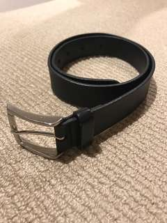 Authentic Calvin Klein Belt