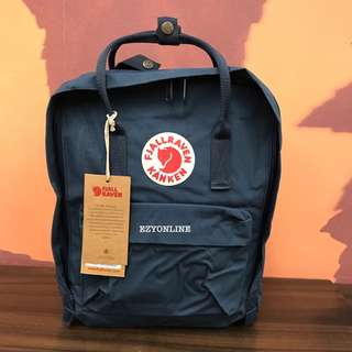 Original Kanken Backpack