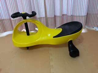 🚚 兒童扭扭車