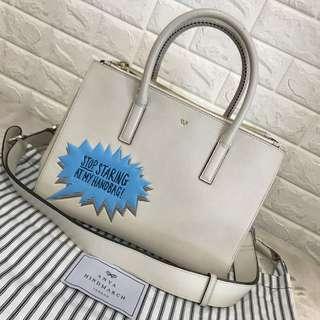 Anya bag