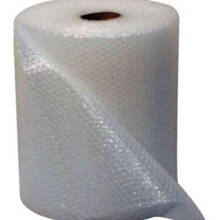 Bubble Wrap Packaging Protective Sheet 包装气泡垫