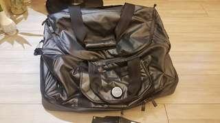 全新 Brand new Porsche x Adidas Travel Bag - Large size