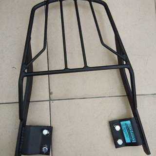 Bracket Honda Dash First Model (Atas)