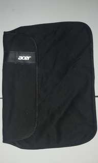 Tas/pouch notebook Acer