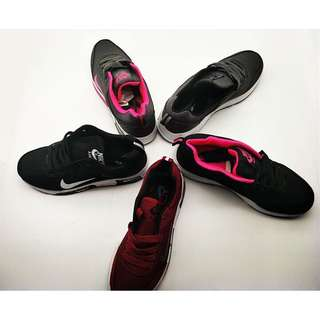 NIKE SPORTS SHOES FOR KIDS