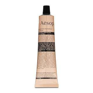 Aēsop Resurrection Aromatique Hand Balm 75ml/2.6oz