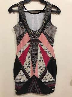 2 dresses for 400