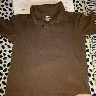 T Shirt CHEROKEE Uk. S