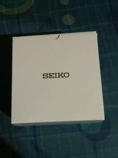 ORIGINAL Seiko Neo Quartz Classic