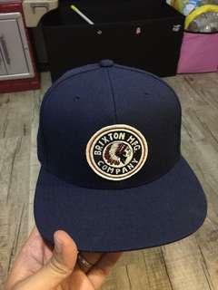 Brixton Cap for sale!