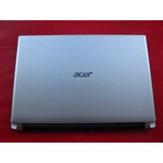 Acer 筆電V5-471G 14吋 i5-3317U/500G/620M 原廠過保固2014/6/12 ※換機優先
