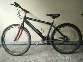 Merida Mountain Bike 26er