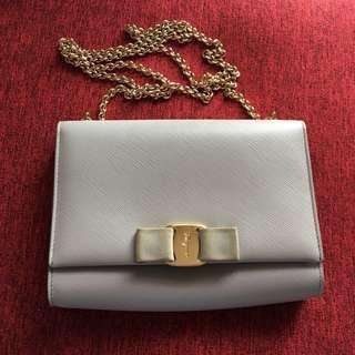 🈹Ferragamo Bag