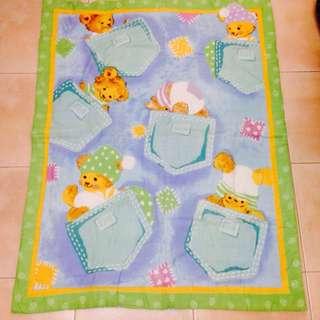 Baby Blanket Comforter