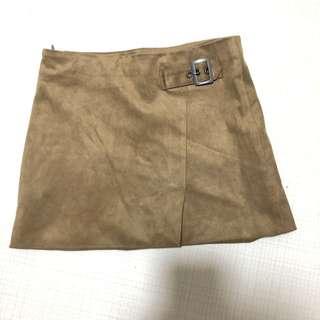 Mango Kids Skirt