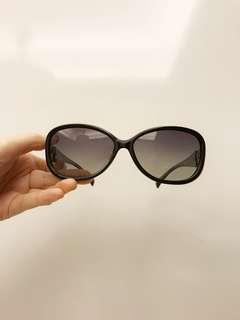 -80% Original Marilyn Monroe Woman Sunglasses