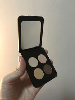 Youngblood eyeshadow (exp 2/19)